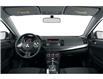 2014 Mitsubishi Lancer SE (Stk: 2497A) in Orléans - Image 5 of 9