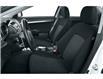2014 Mitsubishi Lancer SE (Stk: 2497A) in Orléans - Image 6 of 9