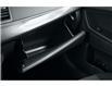 2014 Mitsubishi Lancer SE (Stk: 2497A) in Orléans - Image 9 of 9