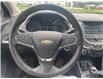 2018 Chevrolet Cruze LT Auto (Stk: 2508B) in Orléans - Image 9 of 15