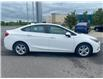 2018 Chevrolet Cruze LT Auto (Stk: 2508B) in Orléans - Image 6 of 15