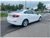 2018 Chevrolet Cruze LT Auto (Stk: 2508B) in Orléans - Image 5 of 15