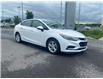 2018 Chevrolet Cruze LT Auto (Stk: 2508B) in Orléans - Image 7 of 15