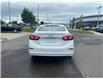 2018 Chevrolet Cruze LT Auto (Stk: 2508B) in Orléans - Image 4 of 15