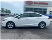 2018 Chevrolet Cruze LT Auto (Stk: 2508B) in Orléans - Image 2 of 15