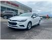 2018 Chevrolet Cruze LT Auto (Stk: 2508B) in Orléans - Image 1 of 15