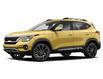 2022 Kia Seltos EX Premium (Stk: 2563) in Orléans - Image 1 of 2