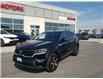 2021 Kia Sorento 2.5L LX Premium (Stk: 2334) in Orléans - Image 1 of 19