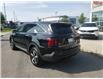 2021 Kia Sorento 2.5L LX Premium (Stk: 2334) in Orléans - Image 3 of 19