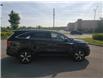 2021 Kia Sorento 2.5L LX Premium (Stk: 2334) in Orléans - Image 6 of 19