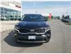 2021 Kia Sorento 2.5L LX Premium (Stk: 2334) in Orléans - Image 8 of 19