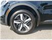 2021 Kia Sorento 2.5L LX Premium (Stk: 2334) in Orléans - Image 9 of 19