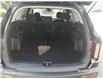 2021 Kia Sorento 2.5L LX Premium (Stk: 2334) in Orléans - Image 11 of 19