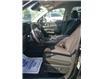 2021 Kia Sorento 2.5L LX Premium (Stk: 2334) in Orléans - Image 12 of 19