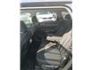 2021 Kia Sorento 2.5L LX Premium (Stk: 2334) in Orléans - Image 13 of 19
