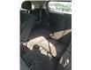 2021 Kia Sorento 2.5L LX Premium (Stk: 2334) in Orléans - Image 14 of 19