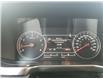 2021 Kia Sorento 2.5L LX Premium (Stk: 2334) in Orléans - Image 15 of 19