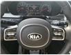 2021 Kia Sorento 2.5L LX Premium (Stk: 2334) in Orléans - Image 16 of 19