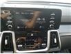 2021 Kia Sorento 2.5L LX Premium (Stk: 2334) in Orléans - Image 17 of 19
