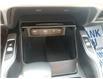 2021 Kia Sorento 2.5L LX Premium (Stk: 2334) in Orléans - Image 18 of 19