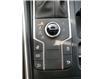 2021 Kia Sorento 2.5L LX Premium (Stk: 2334) in Orléans - Image 19 of 19