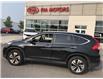 2016 Honda CR-V Touring (Stk: U1049A) in Orléans - Image 2 of 8