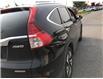 2016 Honda CR-V Touring (Stk: U1049A) in Orléans - Image 4 of 8