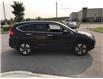 2016 Honda CR-V Touring (Stk: U1049A) in Orléans - Image 5 of 8