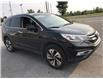2016 Honda CR-V Touring (Stk: U1049A) in Orléans - Image 6 of 8