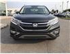 2016 Honda CR-V Touring (Stk: U1049A) in Orléans - Image 7 of 8