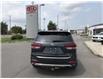 2018 Kia Sorento 2.0L SX (Stk: 2590A) in Orléans - Image 4 of 16