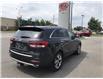 2018 Kia Sorento 2.0L SX (Stk: 2590A) in Orléans - Image 5 of 16