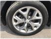 2018 Kia Sorento 2.0L SX (Stk: 2590A) in Orléans - Image 9 of 16