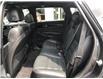 2018 Kia Sorento 2.0L SX (Stk: 2590A) in Orléans - Image 10 of 16