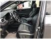 2018 Kia Sorento 2.0L SX (Stk: 2590A) in Orléans - Image 11 of 16