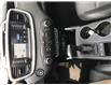 2018 Kia Sorento 2.0L SX (Stk: 2590A) in Orléans - Image 13 of 16