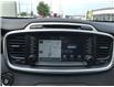 2018 Kia Sorento 2.0L SX (Stk: 2590A) in Orléans - Image 14 of 16