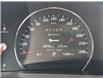 2018 Kia Sorento 2.0L SX (Stk: 2590A) in Orléans - Image 16 of 16