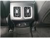 2021 Kia Sorento 2.5T X-Line (Stk: 2557) in Orléans - Image 14 of 18