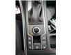 2021 Kia Sorento 2.5T X-Line (Stk: 2557) in Orléans - Image 17 of 18