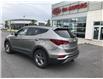 2017 Hyundai Santa Fe Sport 2.4 Premium (Stk: 2563A) in Orléans - Image 3 of 10