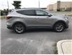 2017 Hyundai Santa Fe Sport 2.4 Premium (Stk: 2563A) in Orléans - Image 6 of 10