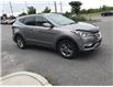 2017 Hyundai Santa Fe Sport 2.4 Premium (Stk: 2563A) in Orléans - Image 7 of 10