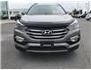 2017 Hyundai Santa Fe Sport 2.4 Premium (Stk: 2563A) in Orléans - Image 8 of 10