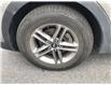 2017 Hyundai Santa Fe Sport 2.4 Premium (Stk: 2563A) in Orléans - Image 9 of 10