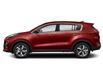 2022 Kia Sportage EX Premium S (Stk: 2584) in Orléans - Image 2 of 9