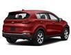 2022 Kia Sportage EX Premium S (Stk: 2584) in Orléans - Image 3 of 9