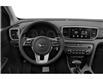 2022 Kia Sportage EX Premium S (Stk: 2584) in Orléans - Image 4 of 9