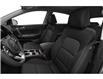 2022 Kia Sportage EX Premium S (Stk: 2584) in Orléans - Image 6 of 9