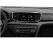 2022 Kia Sportage EX Premium S (Stk: 2584) in Orléans - Image 7 of 9
